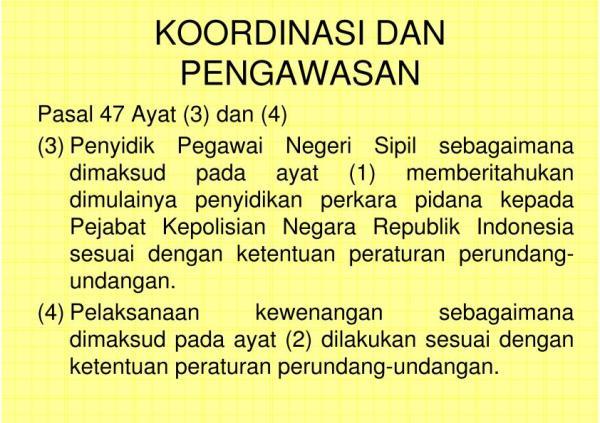 KETENTUAN PIDANA DI BIDANG KETENAGALISTRIKAN - PPNS.pptx_14