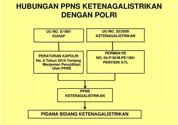 KETENTUAN PIDANA DI BIDANG KETENAGALISTRIKAN - PPNS.pptx_16