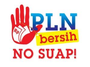 Logo_PLN_Bersih
