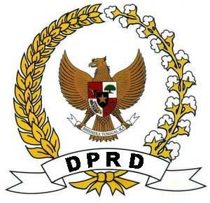 DPRD-LOGO