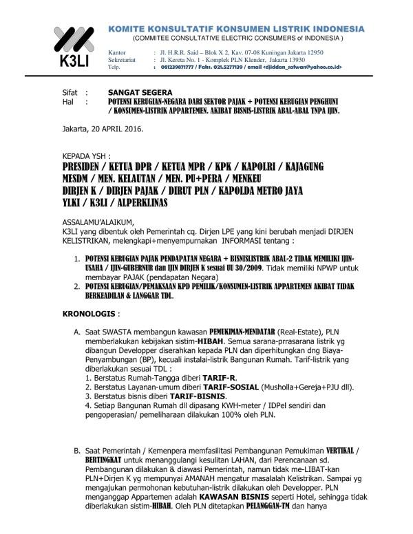 BISNIS ABAL-2 + TARIF TD BERKEADILAN_01