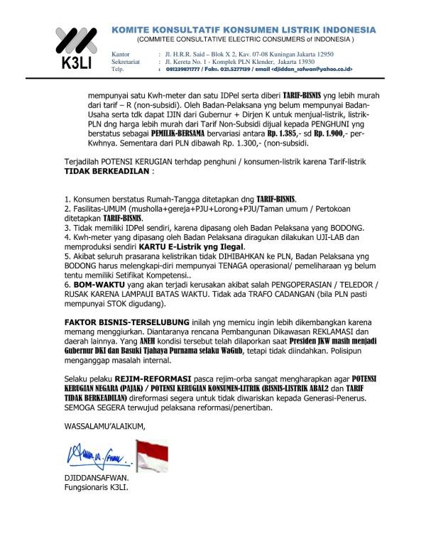 BISNIS ABAL-2 + TARIF TD BERKEADILAN_02