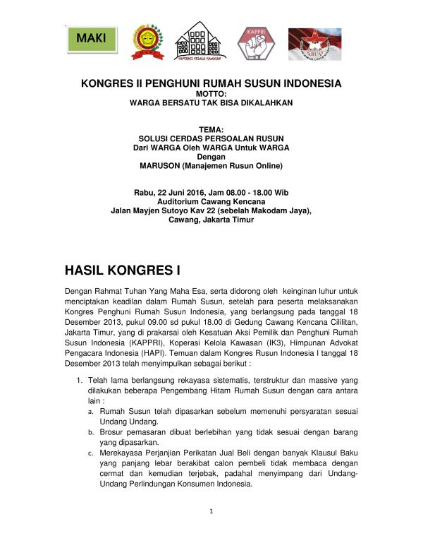 KONGRES-RUSUN-INDONESIA-2016_01
